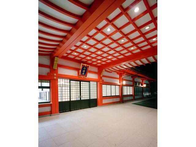 鹿児島、宮崎、熊本の建築写真承ります。