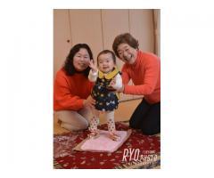 福岡の出張撮影なら「RYO PHOTO(リョウフォト)」におまかせ
